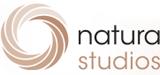 partner-natura