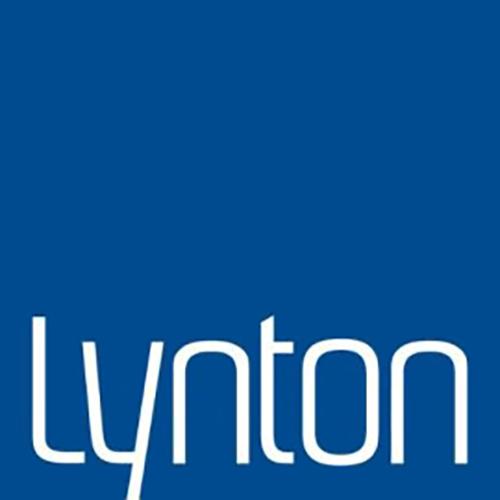 Lynton-logo-500×500 | Sky Clinic