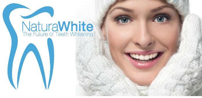 Cosmetic Laser Teeth Whitening Sky Clinic Birmingham